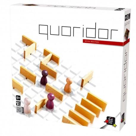 Quoridor Classic_doos-voorkant-3D