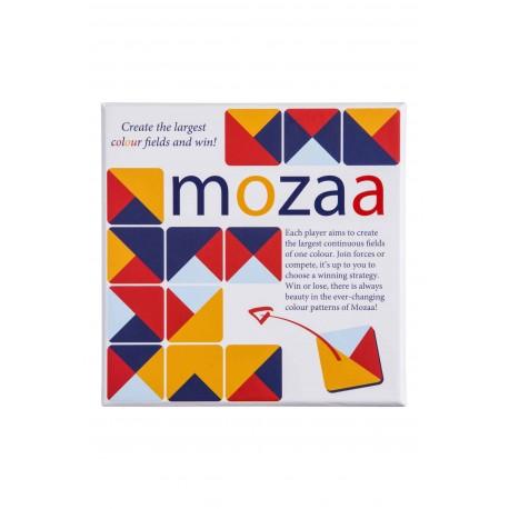 Mozaa-BisPublisher_doos-voorkant-2D