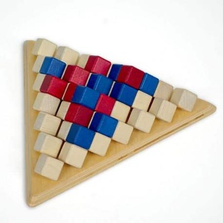 Cubicup_spel-3