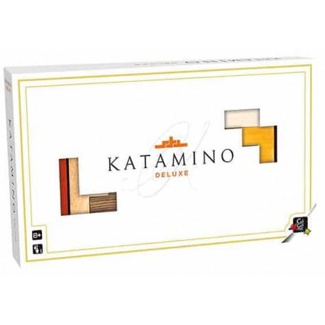 Katamino-de-Luxe-Gigamic_doos-voorkant-3D