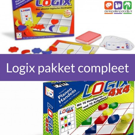 Logix_pakket-compleet