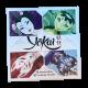 Yokai doos voorkant 2D