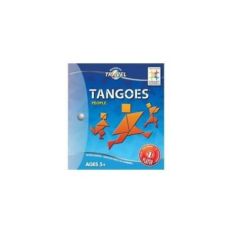 Tangoes People