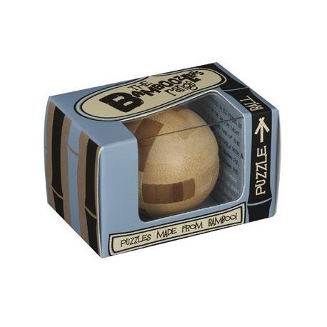 Bamboozlers Range Mini - Ball
